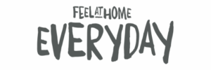 Feel At Home Everyday Logo