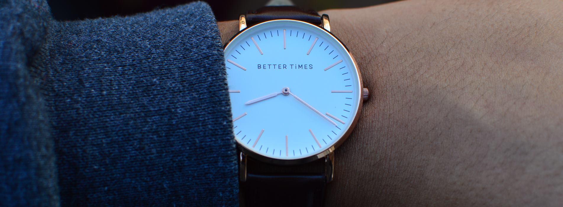 pixi better times seo blog