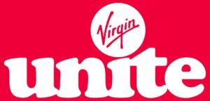 Pixi virgin unite